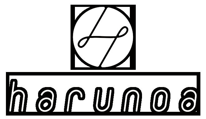 harunoa